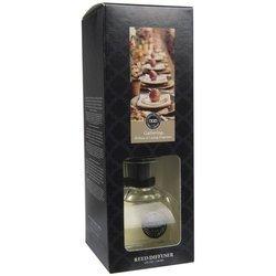 Bridgewater Candle Company Petite Reed Diffuser dyfuzor zapachowy 120 ml - Gathering