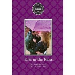 Bridgewater Candle Company Scented Sachet saszetka zapachowa 115 g - Kiss In The Rain